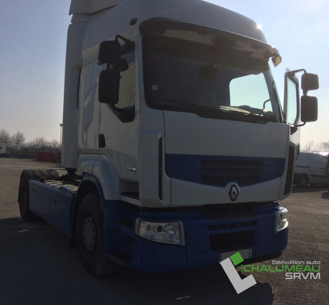 tracteur-routier-premium450-dxi_NEGOCE